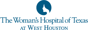 West Houston Medical Center